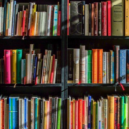 Dodatkowe pieniądze dla prowadzących księgarnie